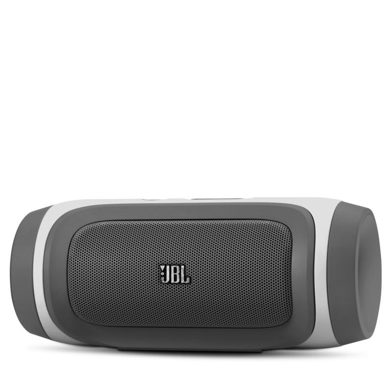 JBL Charge Portable Bluetooth Speaker Wireless Refurbished