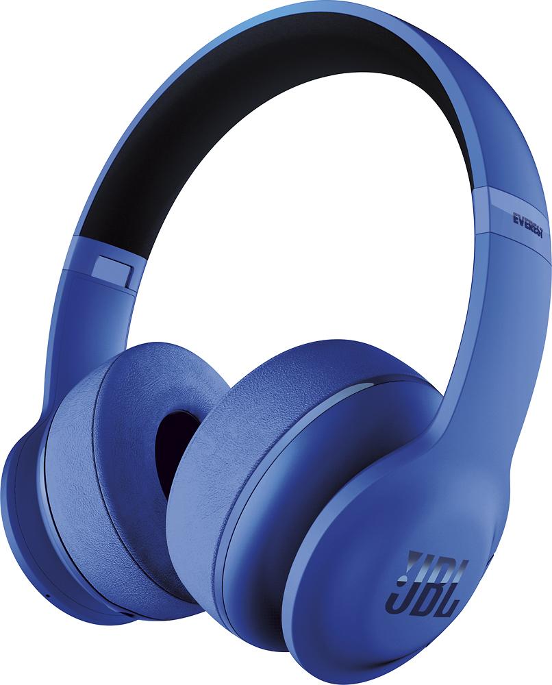 JBL EVEREST 300 - Over Ear Bluetooth 4.1 Pro Headphones