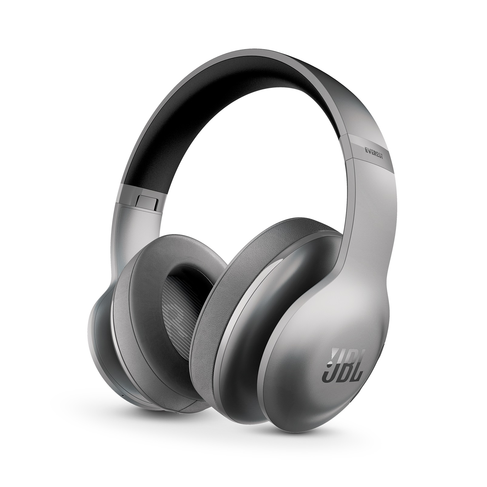Jbl bluetooth earbuds inspire 700 - Marshall's Headphones Are Handsome as Hell, Big or Small