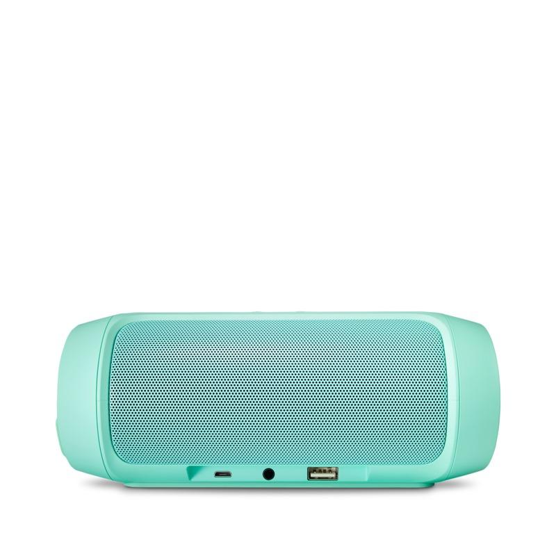 Jbl Charge 3 Portable Bluetooth Speaker Multi