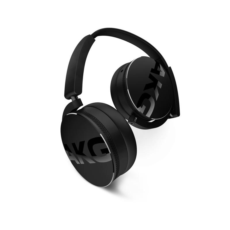 akg y50 on ear headphones. Black Bedroom Furniture Sets. Home Design Ideas