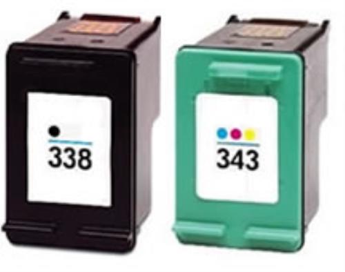 HP PSC 2355 Printer Driver Downloads