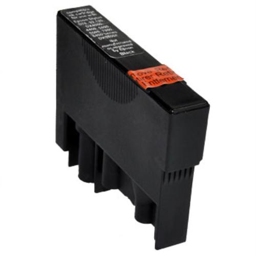 compatible black ink cartridge for epson stylus dx5050 ebay. Black Bedroom Furniture Sets. Home Design Ideas
