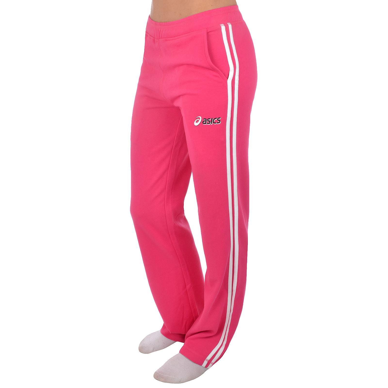 Fantastic Puma Womens No1 Logo Ladies Jogging Bottoms Tracksuit Pants Trousers