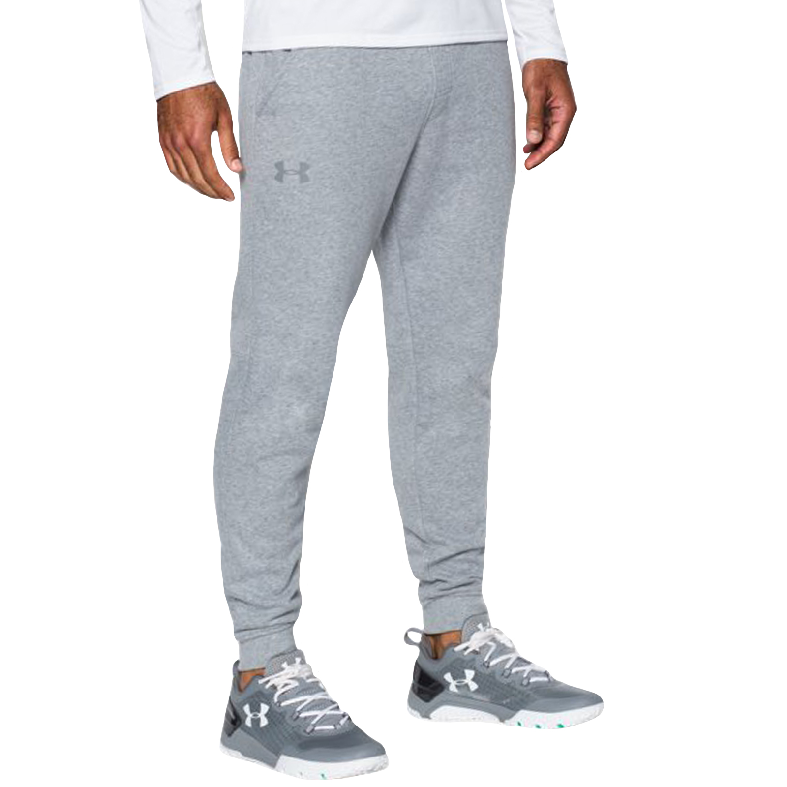 under armour tracksuit. under-armour-ua-mens-storm-rival-fleece-tracksuit- under armour tracksuit