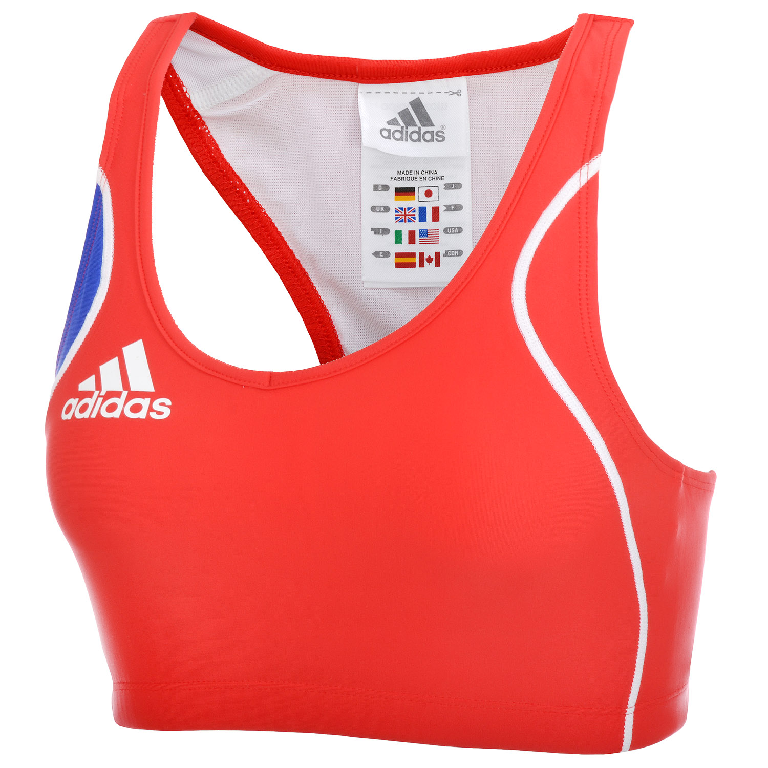 adidas performance womens ladies running gym athletics. Black Bedroom Furniture Sets. Home Design Ideas