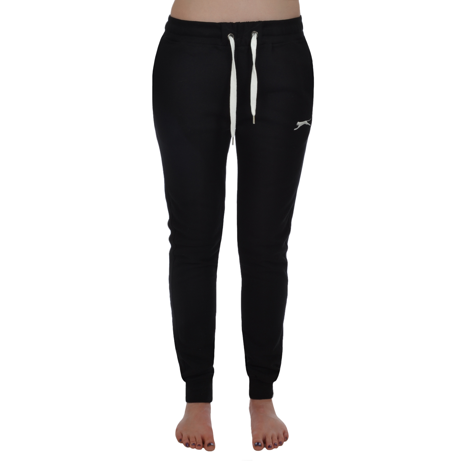 Whether you're running, lifting or relaxing around the house, our women's track pants do it with ease. Match with a crop top, sports bra or hoodie, and swap for shorts or cropped leggings when the weather gets warmer. With our sweatpants available in a variety .