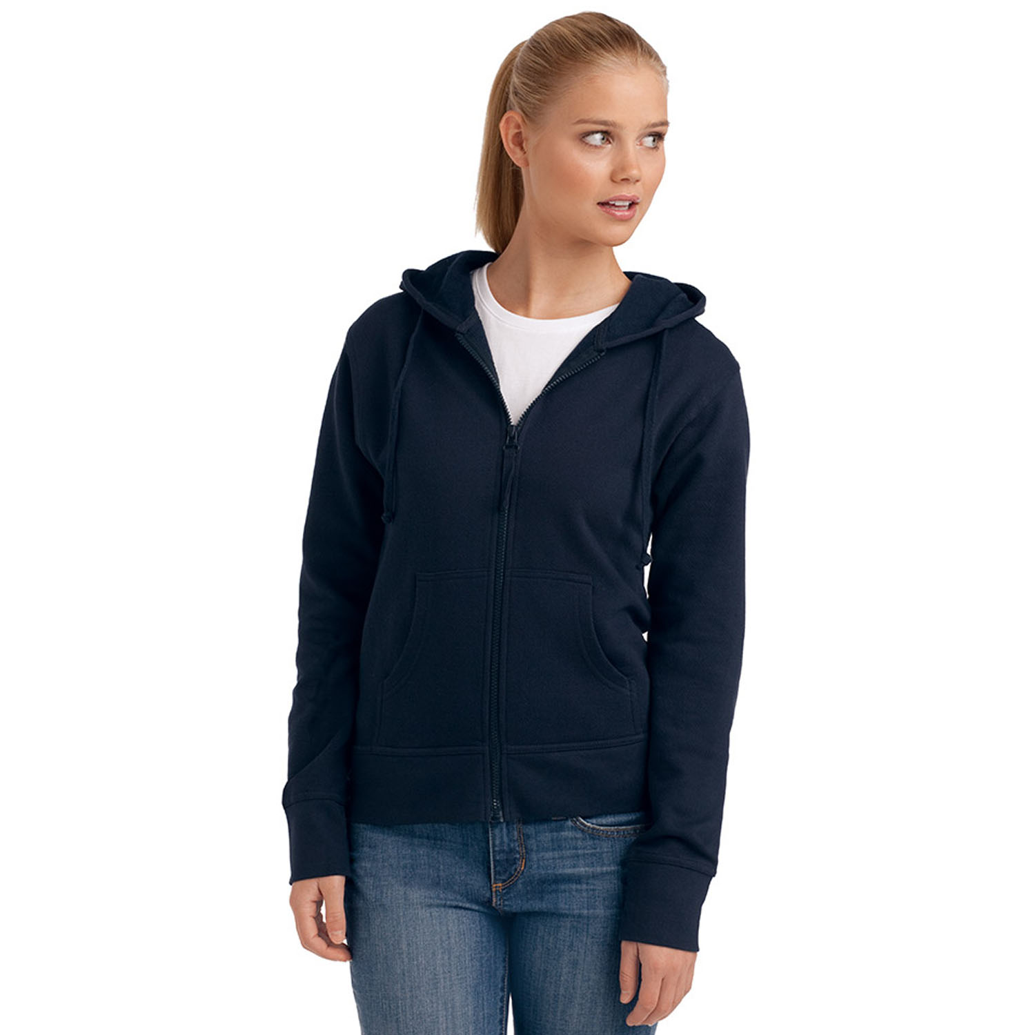 Yazzoo Custom Hoodies. Here at Yazzoo we would definitely say our speciality is Personalised Hoodies. We have selected the best quality Hooded Tops in the industry, offering a range from basic cheap hoodies to premium, ultra high quality hoodies/5().