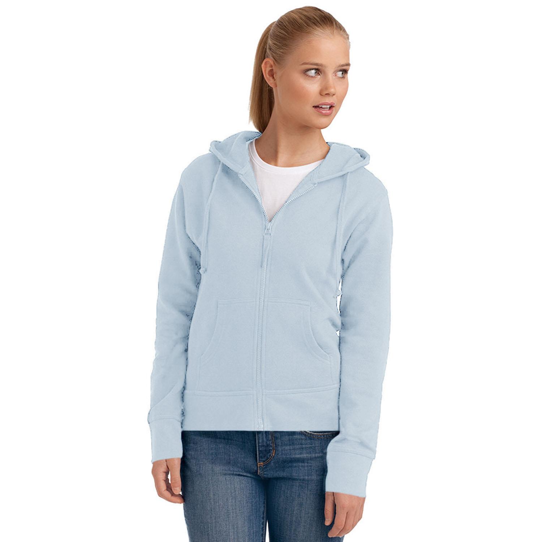 Womens fleece hoodies sale