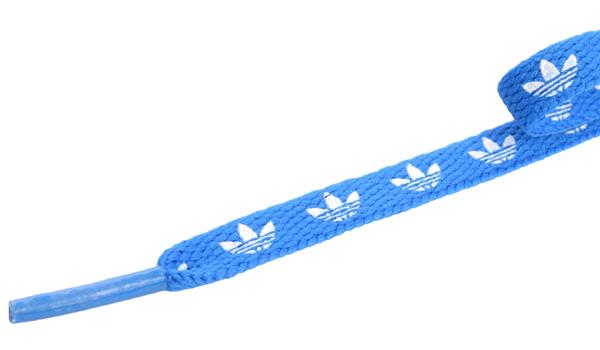 adidas shoe laces