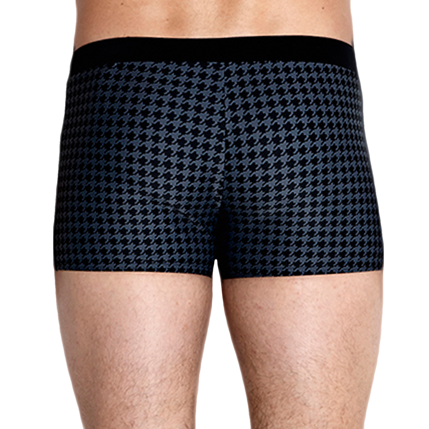 For many years, swimwear designers focused largely on women's swimwear, leaving men with their plain black or navy swimming trunks. These days though, companies like Speedo recognise that men too, like to look good as well as wearing quality swimwear when at the pool or beach/5().