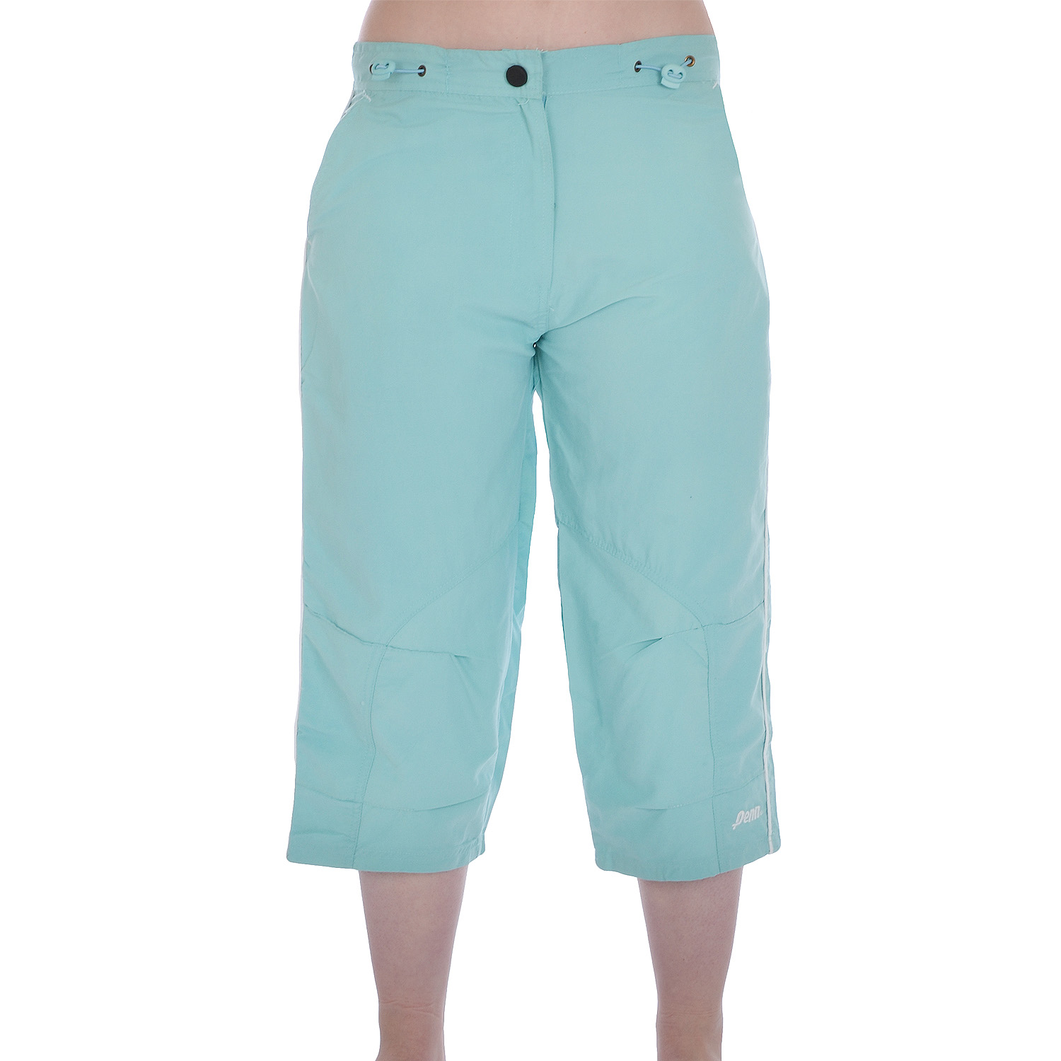 Beautiful COLUMBIA Women39s Saturday Trail II Knee Pants  CYPRESS
