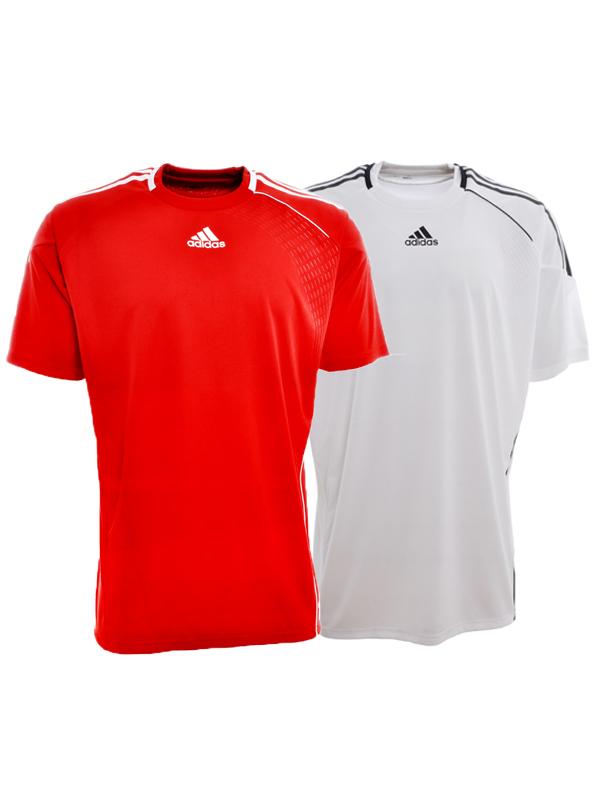 Adidas-Mens-Condivo-Soccer-Goalkeeper-Jersey-Shirt-Top-Short-Sleeve ...