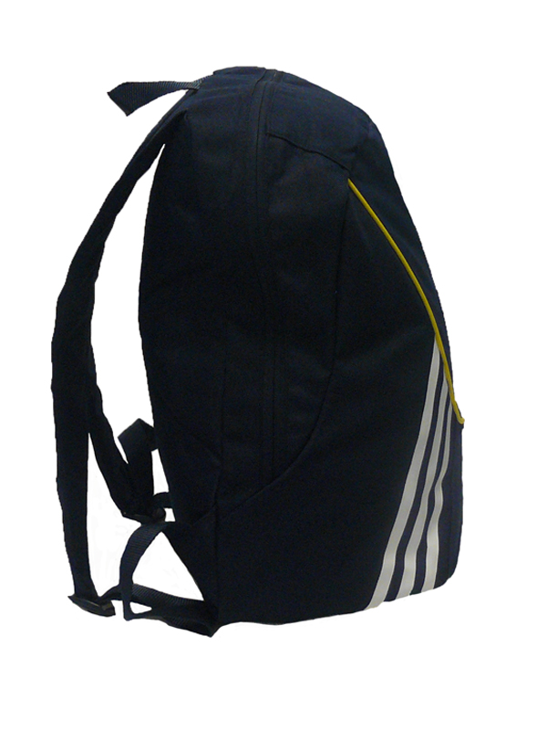 ee1f403f7fb Buy adidas college bags   OFF37% Discounted