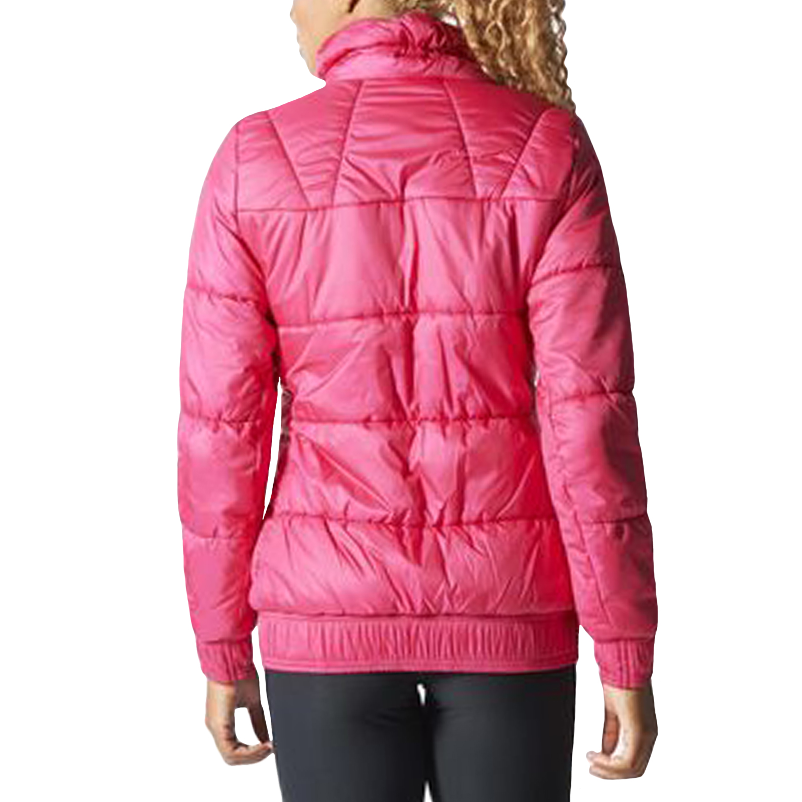 Shop a number of girls' winter jackets from some of the industry's best brands and bring home girls' coats that will help her stay warm in the elements. It is important that .