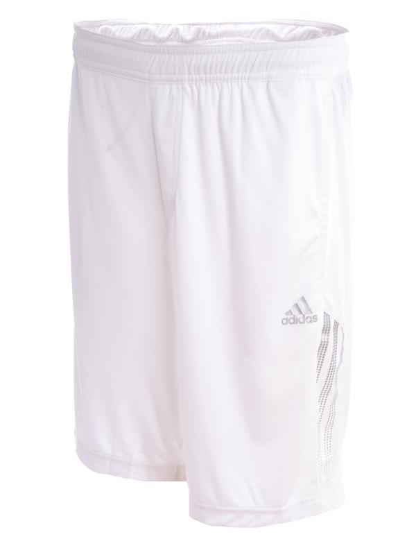 Adidas-Response-Mens-Bermuda-Tennis-Comp-Gym-Run-Shorts-Competition-Running