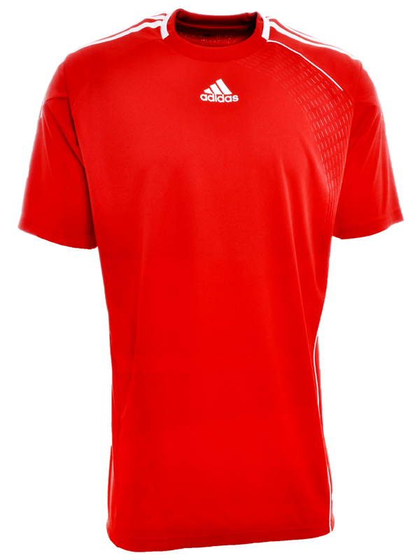 Details about adidas mens cono soccer goalkeeper jersey shirt top