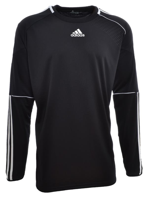 Details about adidas mens cono football goalkeeper jersey shirt top