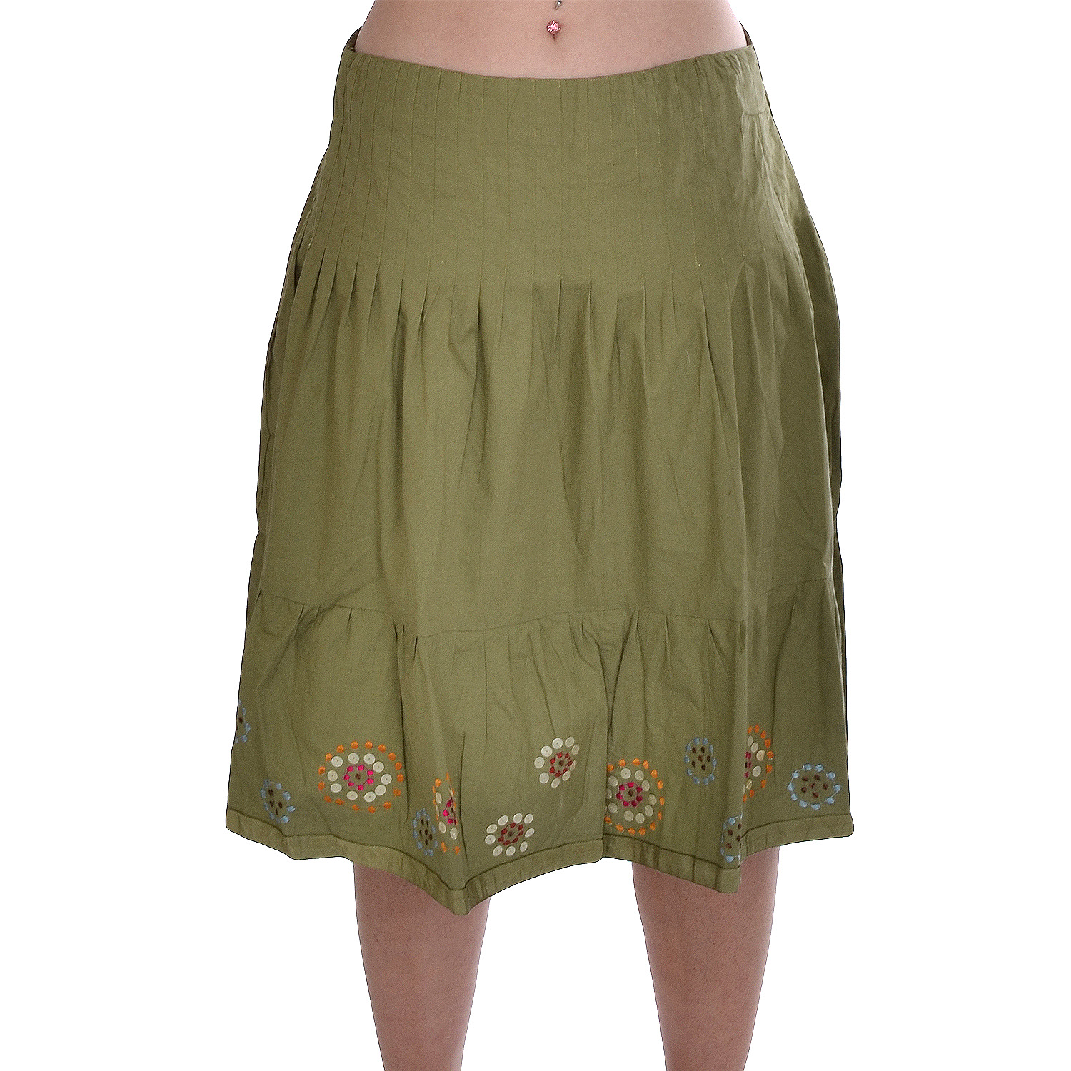 Women's Skorts. Find all your women's needs at Kohl's. We have you covered from head to toe, including women's skirts & skorts. At Kohl's, you can find your wardrobe essentials in a variety of sizes and styles, including plus size maxi skirts and women's petite avupude.ml your office ensemble, be sure to shop our selection of versatile black pencil skirts.