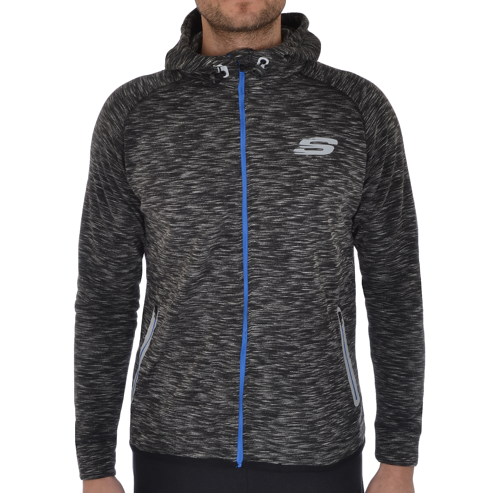skechers sweatshirts mens price \u003eUP to 73% off| Free ...