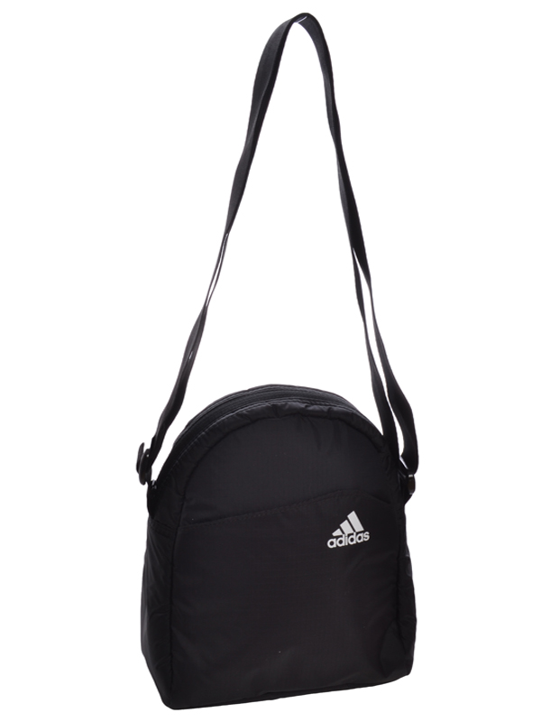 Original Myntra Adidas Originals Women Gold-Toned Oversized Shoulder Bag 705542 | Buy Myntra Adidas ...