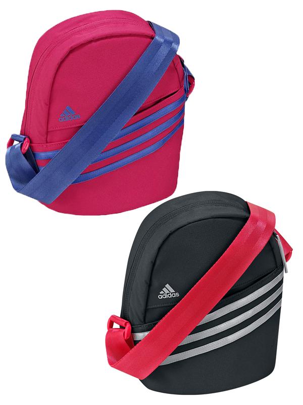 Model Adidas Adidas Originals AC AIRLINER Unisex Messenger Shoulder Bag For Women | Nnbagblog