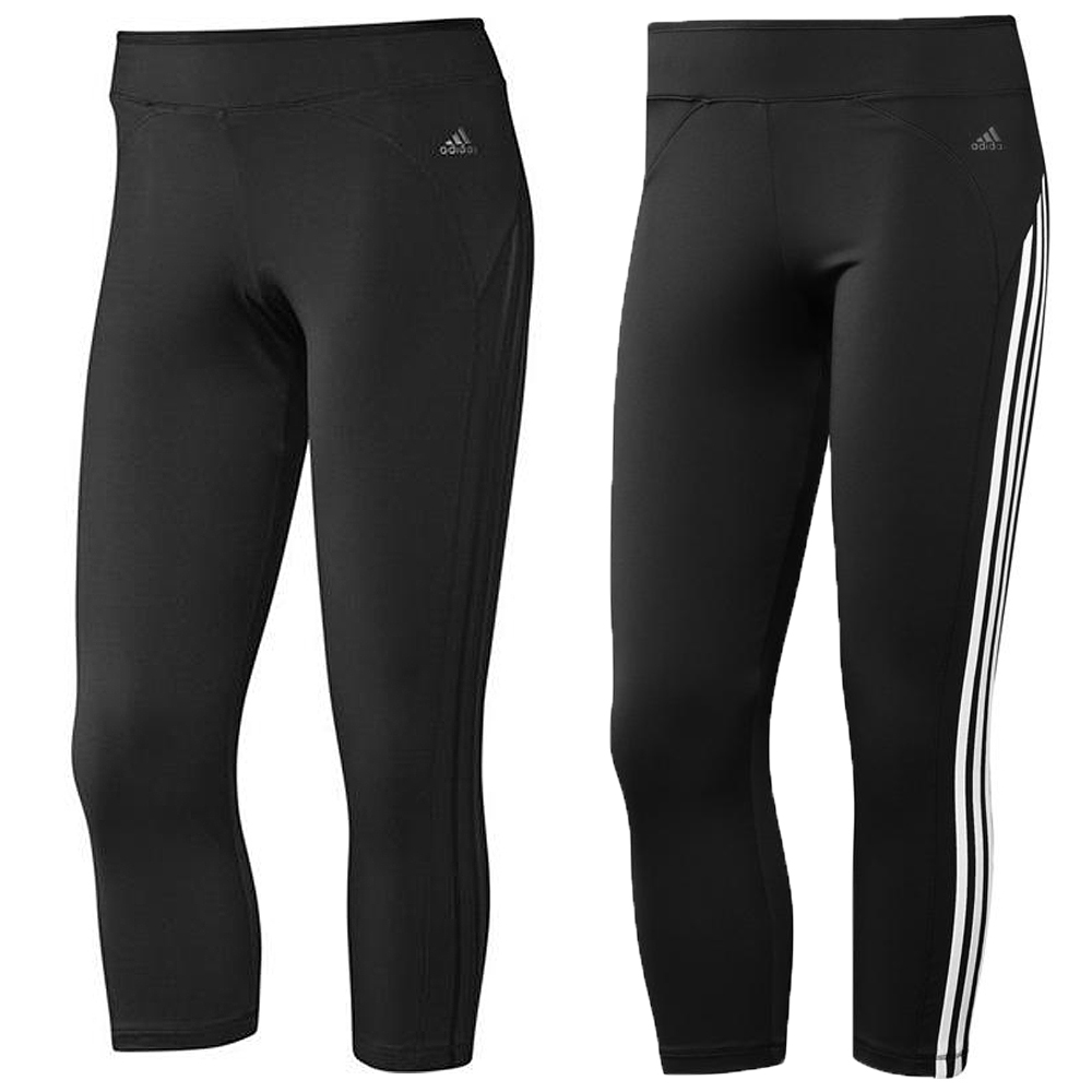 Free two day shipping and free returns on adidas Women's Running Apparel.