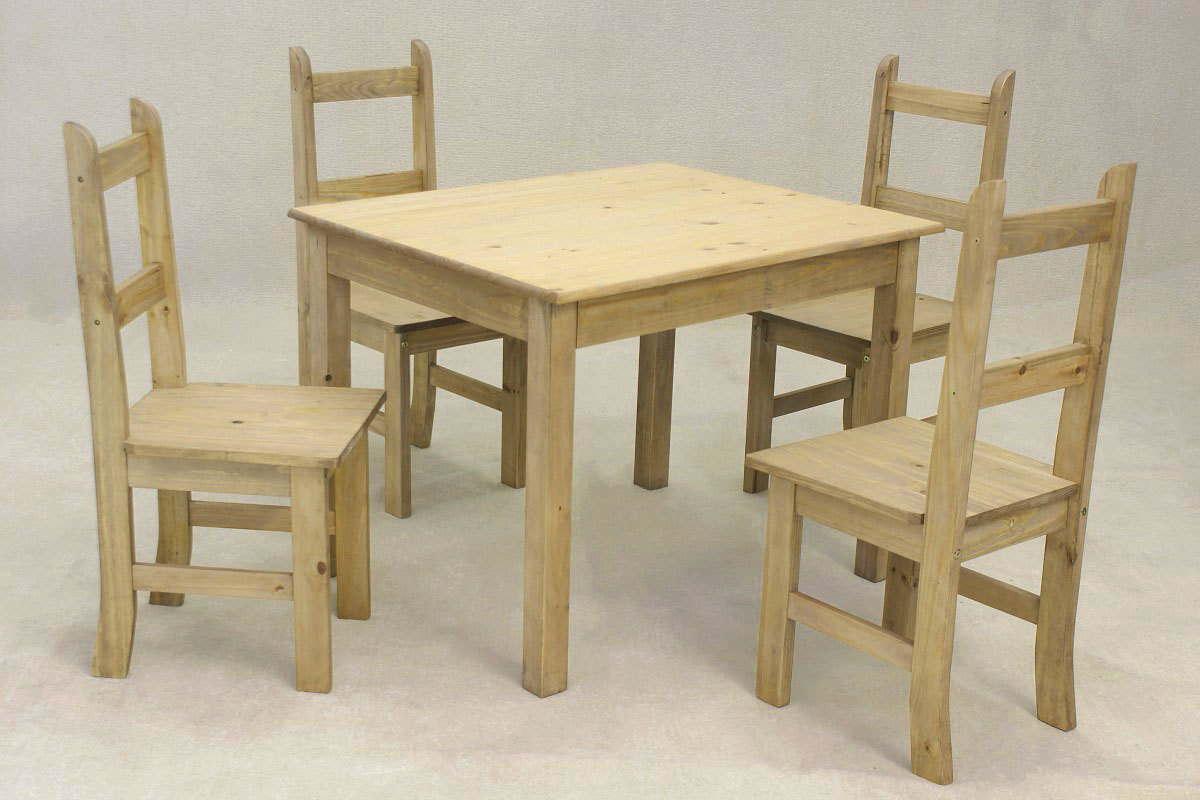 Incredible Pine Dining Table and Chairs 1200 x 800 · 168 kB · jpeg
