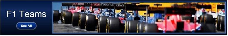 Motorsport Merchandise