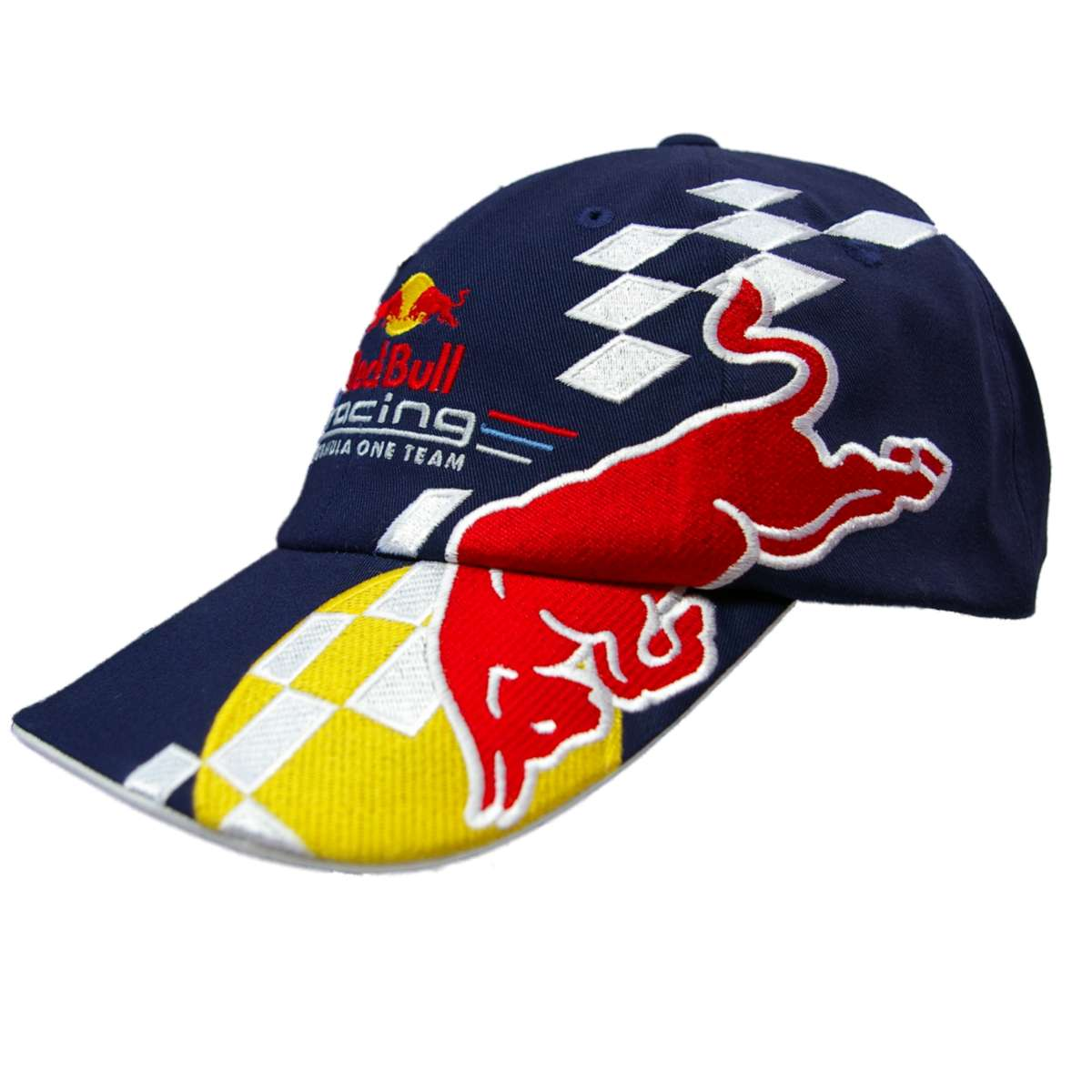 cap basecap kappe formel 1 formula one 1 red bull racing. Black Bedroom Furniture Sets. Home Design Ideas