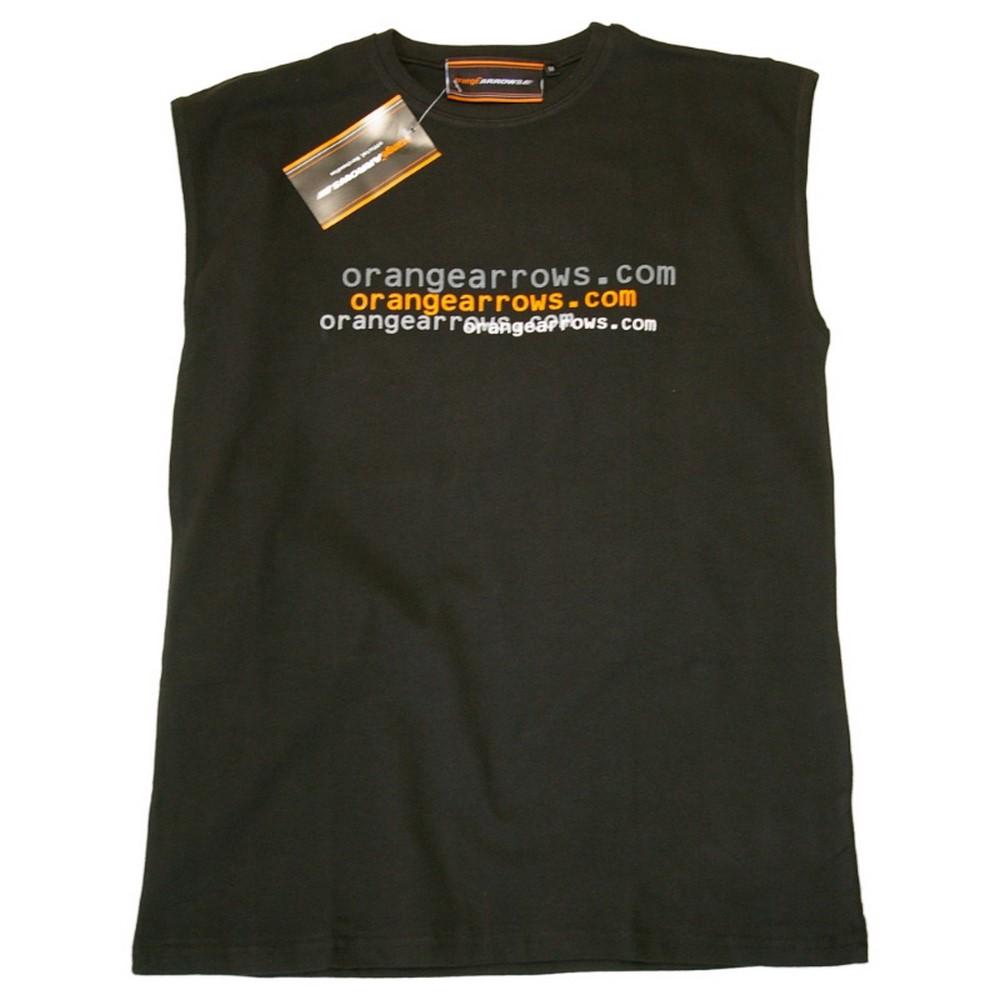 t shirt formel 1 f1 formula one 1 grand prix neu orange arrows web de l ebay. Black Bedroom Furniture Sets. Home Design Ideas