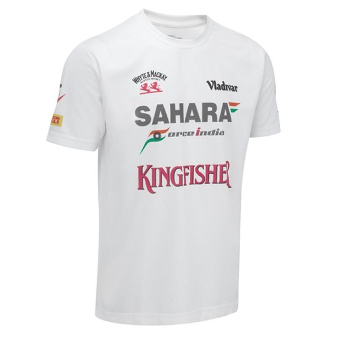 Hulkenberg F1 T-Shirt