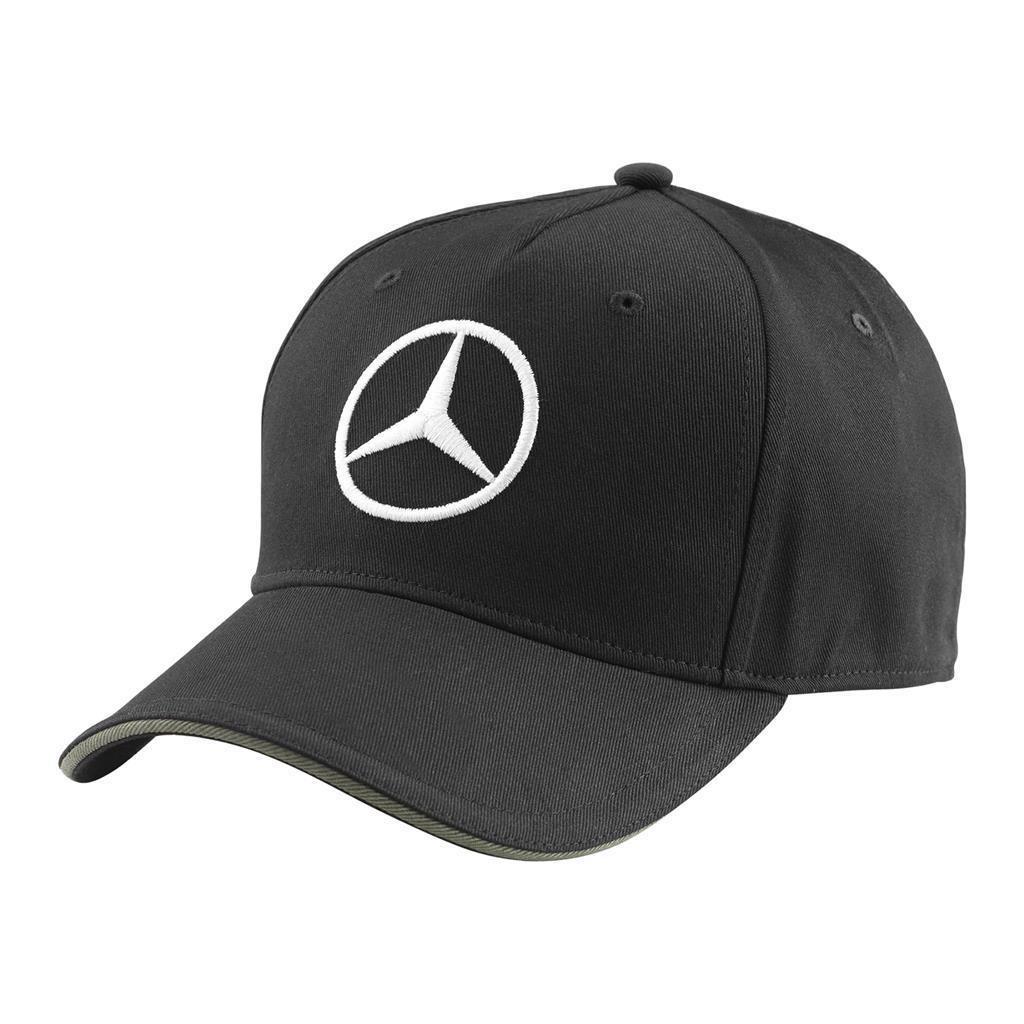 Lewis hamilton merchandise formula 1 gear shop f1 for Mercedes benz amg hat