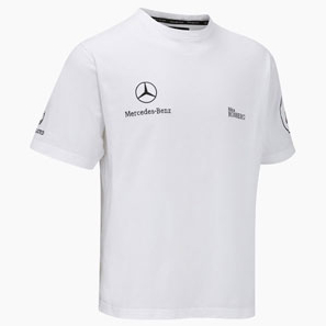 t shirt formel formula 1 mercedes benz f1 neu nico rosberg. Black Bedroom Furniture Sets. Home Design Ideas