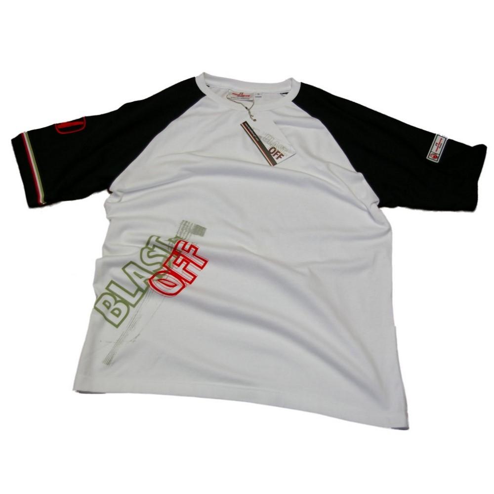 t shirt formel formula 1 honda f1 team bo neu jenson button de s ebay. Black Bedroom Furniture Sets. Home Design Ideas