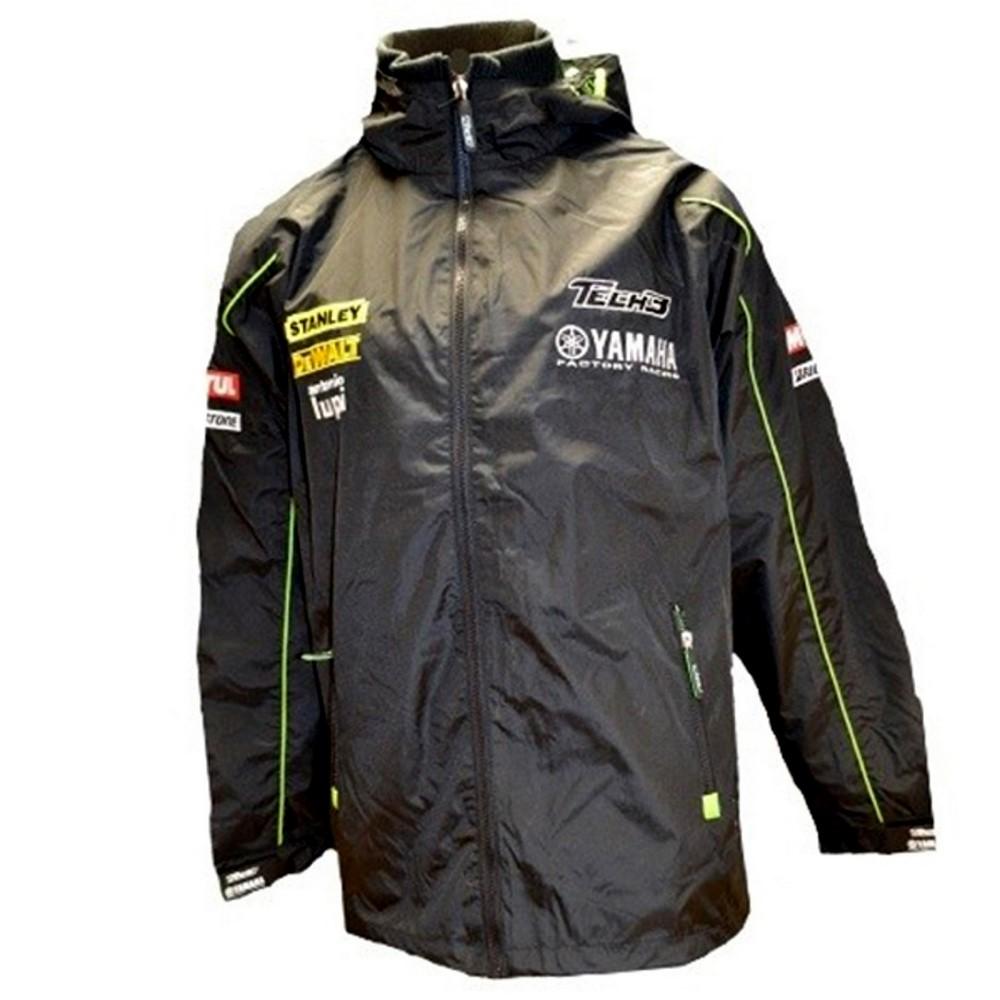 F1 Jackets Fleece Amp Bodywarmers F1 Fansite Com