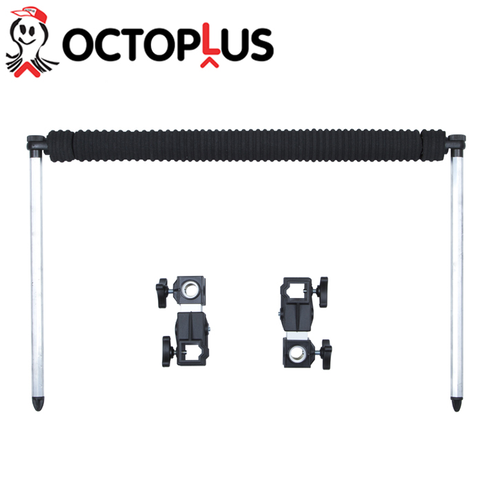 Octoplus Super Stool Match Seatbox With Optional