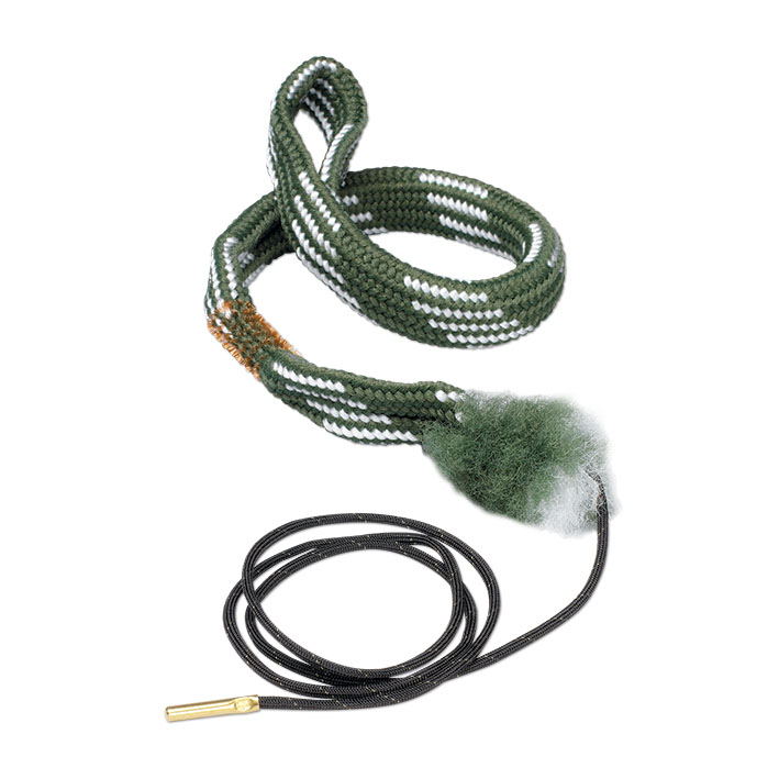 HOPPES-BORE-SNAKE-ROPE-177-CALIBRE-RIFLE-BARREL-CLEANING-KIT-HUNTING-SHOOTING