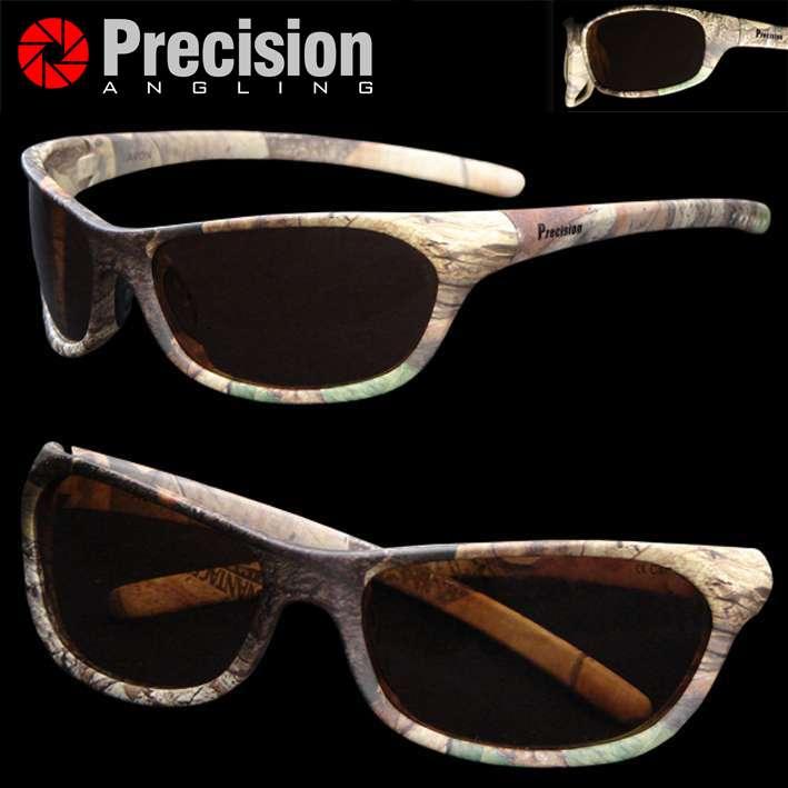 buy polarised sunglasses online  angling polarised