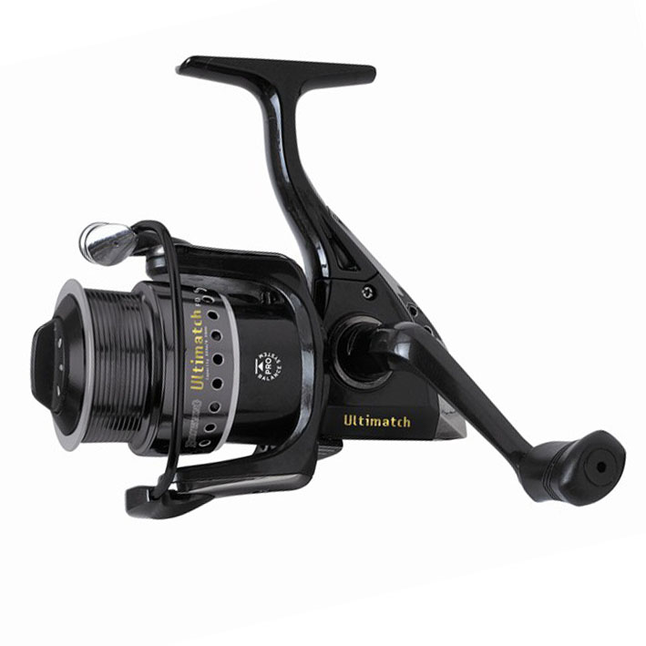 Browning ultimatch competition match commercial float for Browning fishing reels
