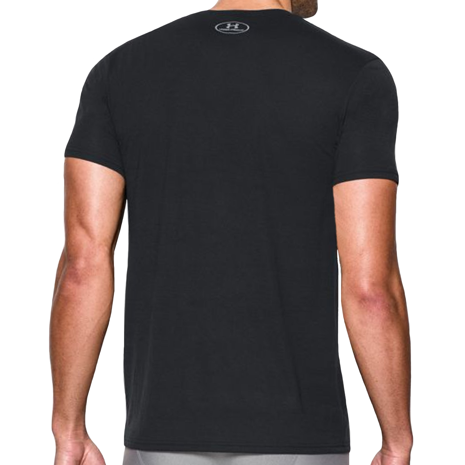 Ejis Sweat Proof Undershirts Men w/Sweat Pads & Silver, Micro Modal Crew Neck Shop Best Sellers· Deals of the Day· Fast Shipping· Read Ratings & Reviews2,,+ followers on Twitter.