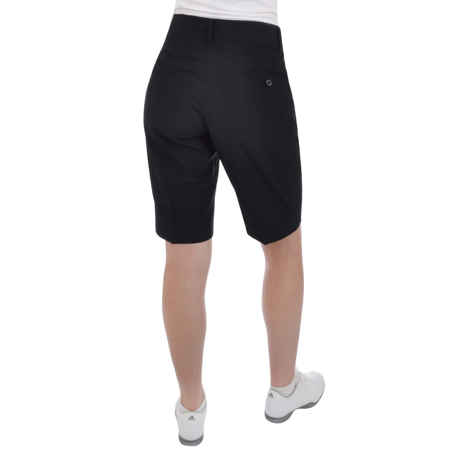 Original Nike Golf Jogger Womens Pants Sale Black  Nike Women Pants P83o7384