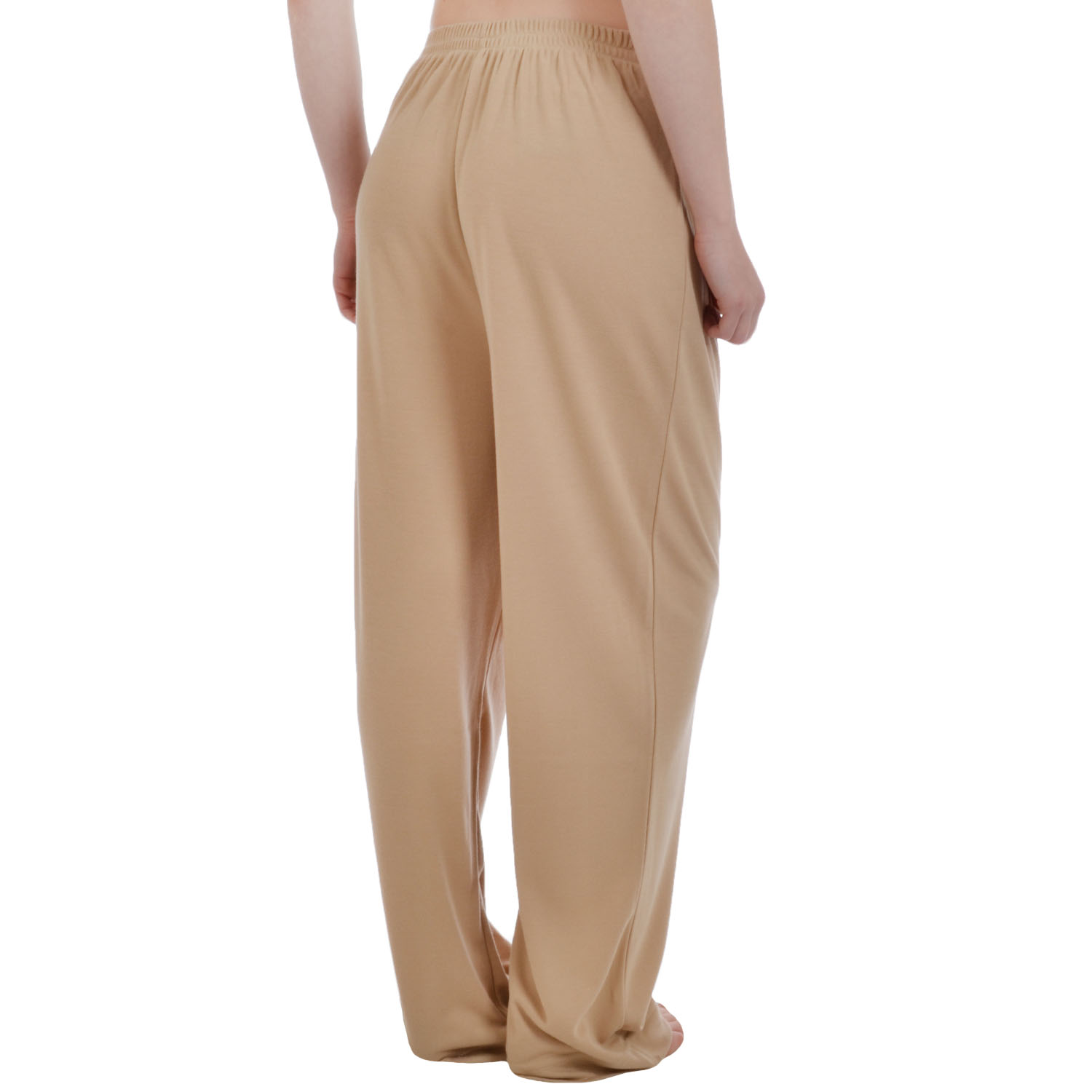 Free shipping on trouser & wide-leg pants for women at evildownloadersuper74k.ga Shop for wide-leg pants & trousers in the latest colors & prints from top brands like Topshop, evildownloadersuper74k.ga, NYDJ, Vince Camuto & more. Enjoy free shipping & returns.