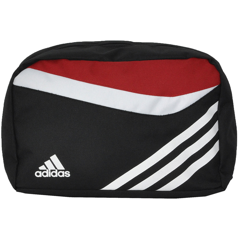 fcdcf42c25a Buy adidas wash bag   OFF72% Discounted