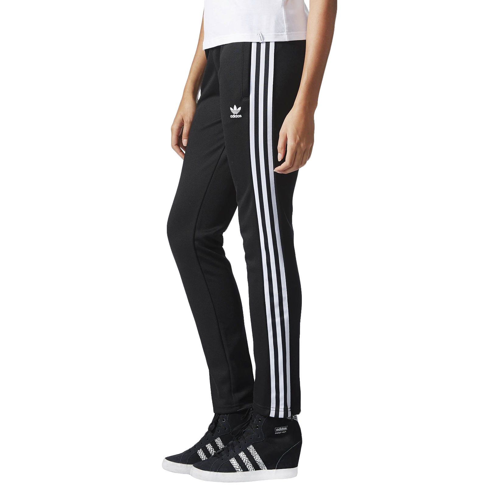 Find great deals on eBay for womens track pants. Shop with confidence.