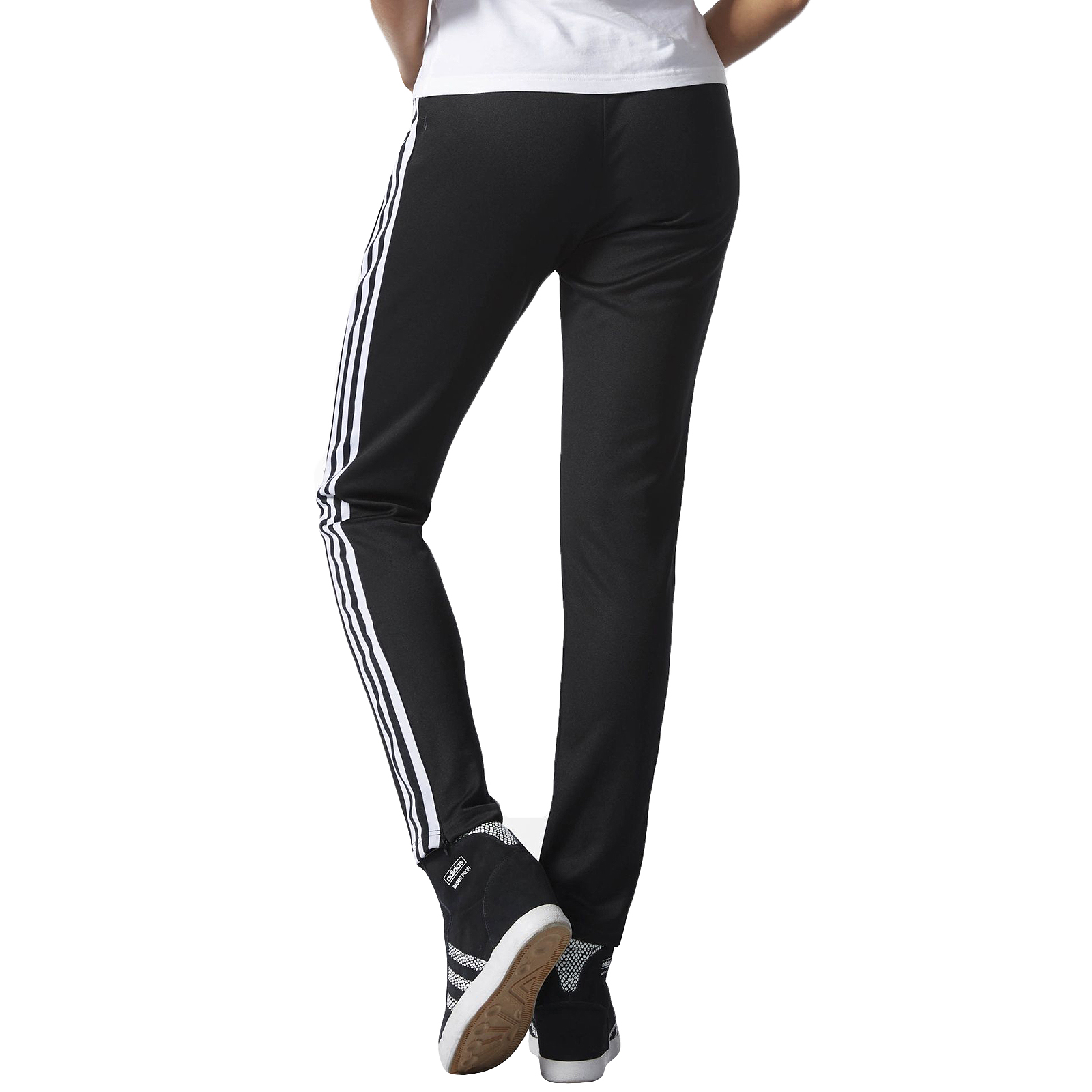 Perfect Details About NEW WOMENS LADIES TRACKSUIT JOGGING BOTTOMS SWEAT PANTS