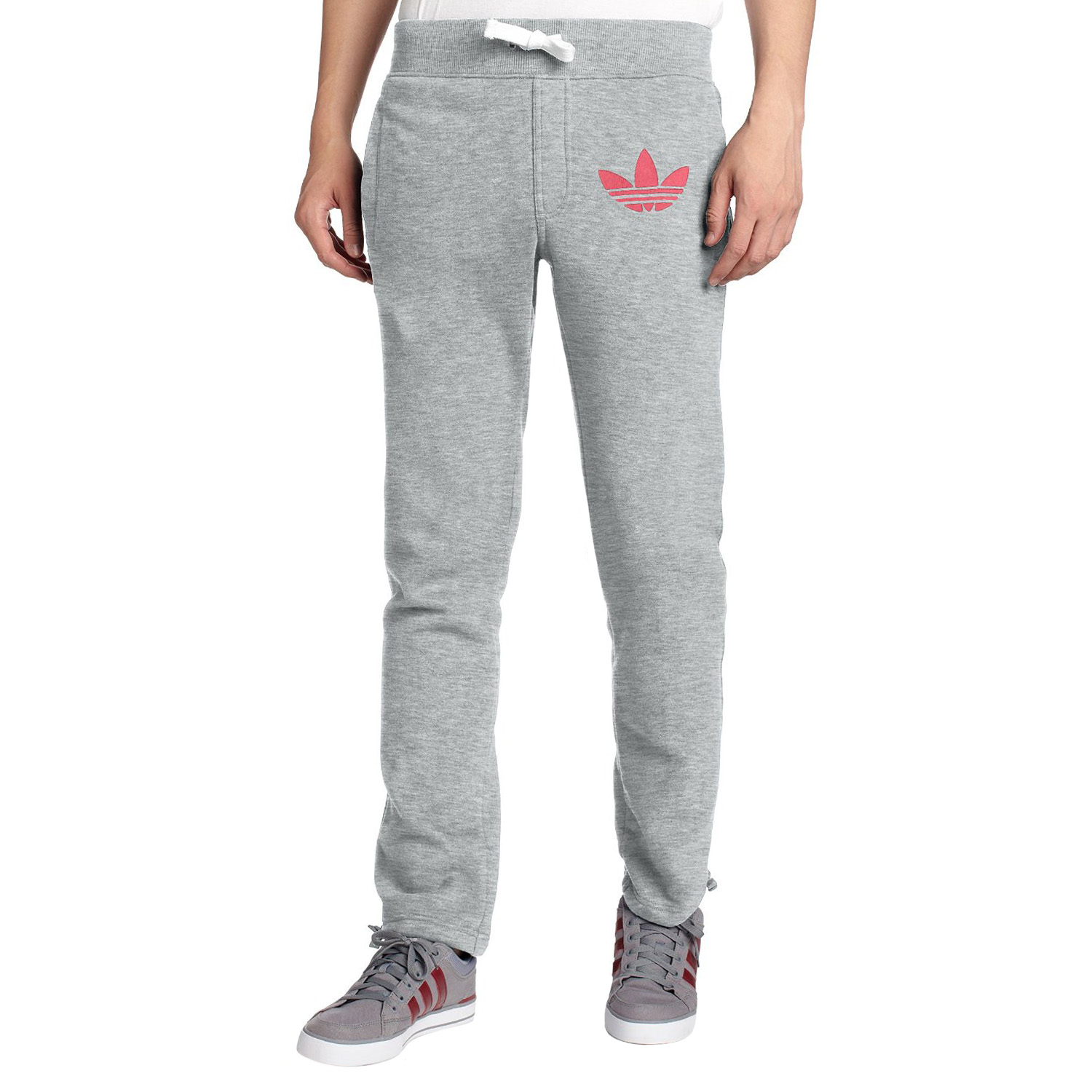 Get cheap slim fit sweatpants online from China slim fit sweatpants wholesalers. specialisedsteels.tk helps you spend less money on more high quality slim fit sweatpants. Hope you have a .