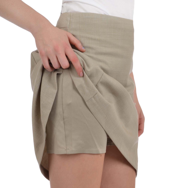 Brilliant  Golf Clothing Shoes Amp Accs Gt Women39s Golf Clothing Amp Shoe