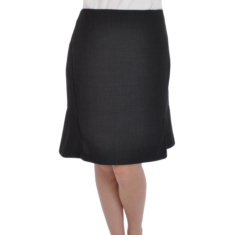 Popular Women39s Pounce Golf Skirt  PUMA Golf