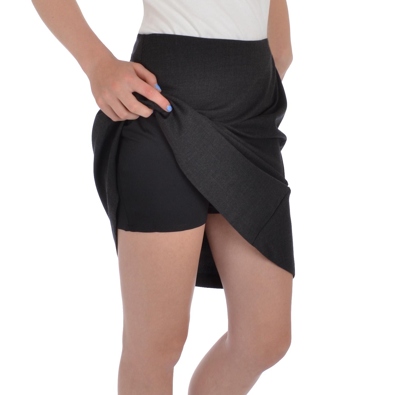Unique Golf Gt Golf Clothing Shoes Amp Accs Gt Women39s Golf Clothing Gt